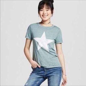 🖤MODERNLUX shirt